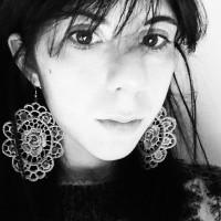 Giovanna Jacqueline Ciampi