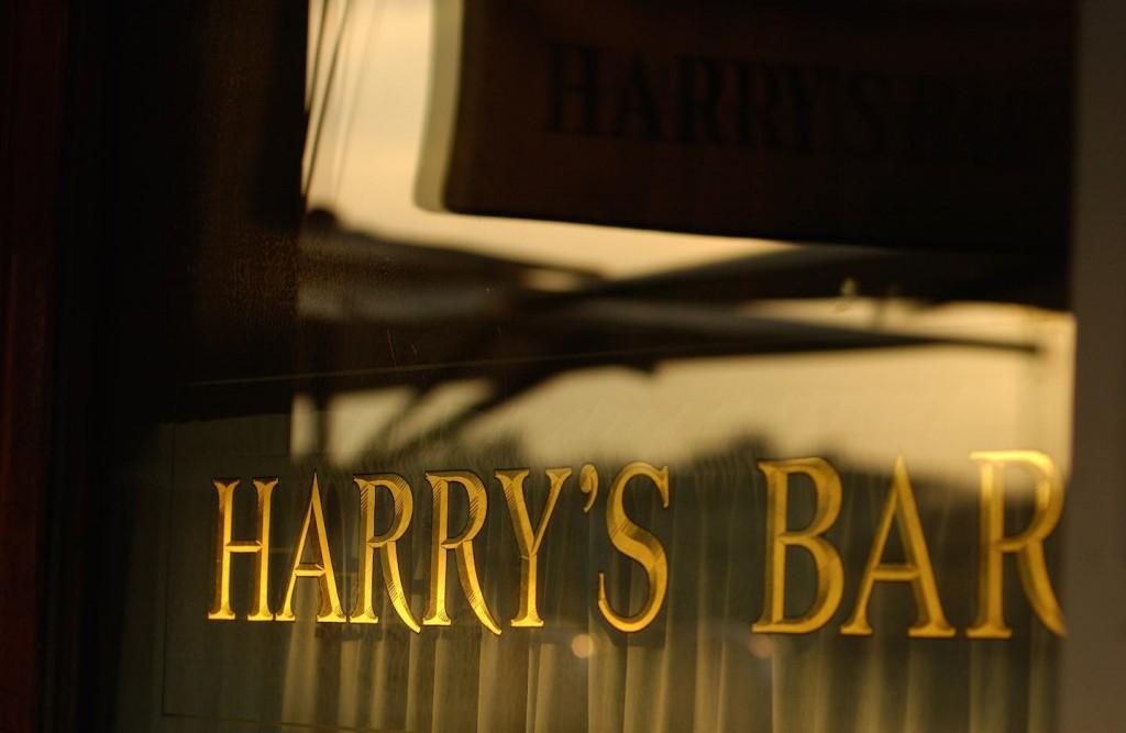 Harry's Bar Firenze