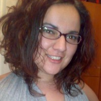 Monia Lucchese