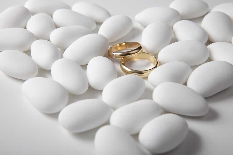 Bomboniere Matrimonio Toscana : Confetteria toscana tra storia e nuovi trend tuscanypeople