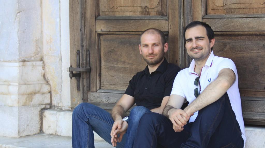 ZonzoFox è la nuova applicazione che ti accompagna come guida turistica a giro per l'Italia. Il progetto nato in Toscana sta riscuotendo un enorme successo