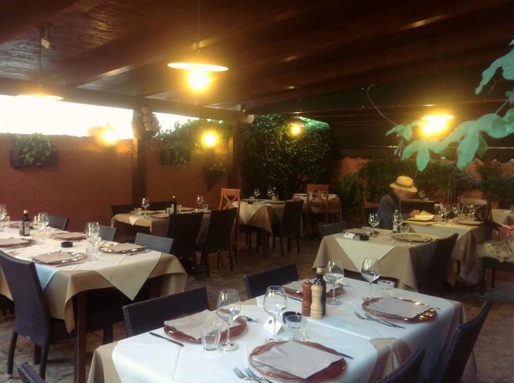 Piccolo tour enogastronomico tra 6 dei migliori ristoranti all'Isola d'Elba: da Capoliveri a Portoferraio a Marciana le eccellenze della cucina elbana