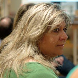 Stefania Nese
