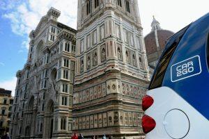 Blue Party by Car2go a Firenze, martedì 23 Giugno, dalle ore 19:00 presso la Limonaia di Palazzo Corsini. Car2go: muoversi non è mai stato così facile.