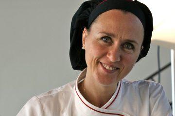 Cooking in Florence è un'innovativa scuola di cucina a Firenze, oltre a essere un ottimo catering. Si organizzano corsi per singoli,grandi e piccoli gruppi