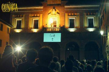 Dal 24 luglio al 1 agosto a Lari prende vita Collinarea 2015, la festa del teatro che da 17 anni si celebra a Lari,antico borgo toscano in provincia di Pisa