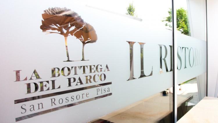 Il Parco di San Rossore a Pisa nasconde dimore reali, ville presidenziali e luoghi segreti tra cui La Bottega del Parco, ristorante in Toscana da provare