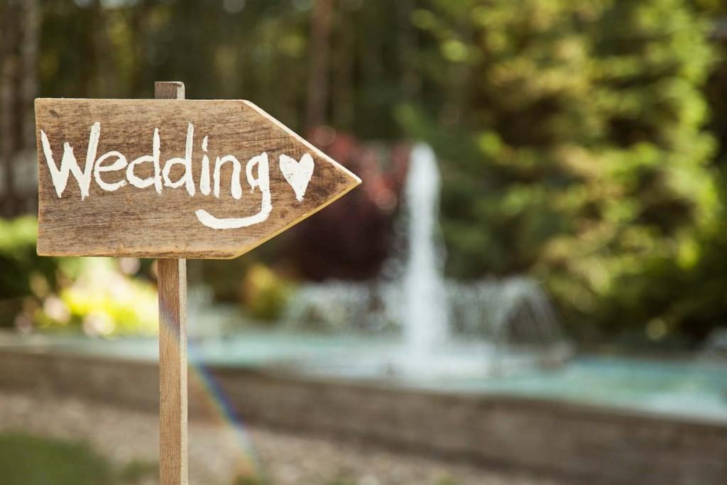 Firenze vince il bando internazionale per ospitare il DWP Congress 2016, l'evento che vedrà i migliori wedding planners darsi appuntamento in Toscana