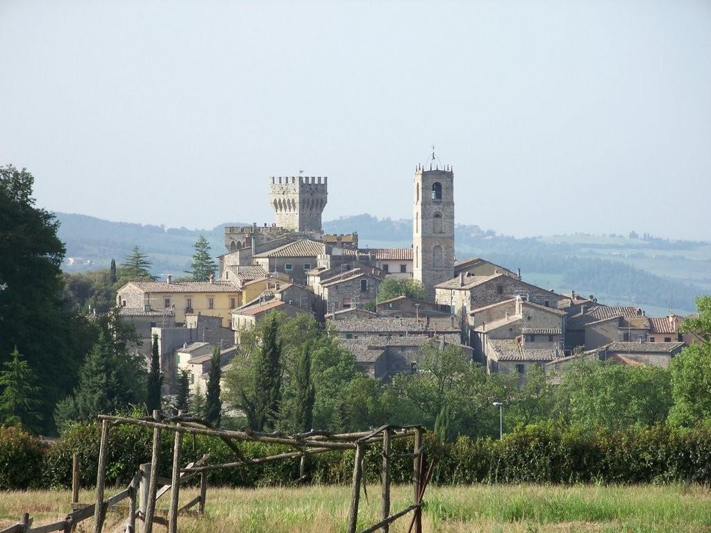 San casciano dei bagni l 39 eden si trova in toscana tuscanypeople - San casciano dei bagni ...