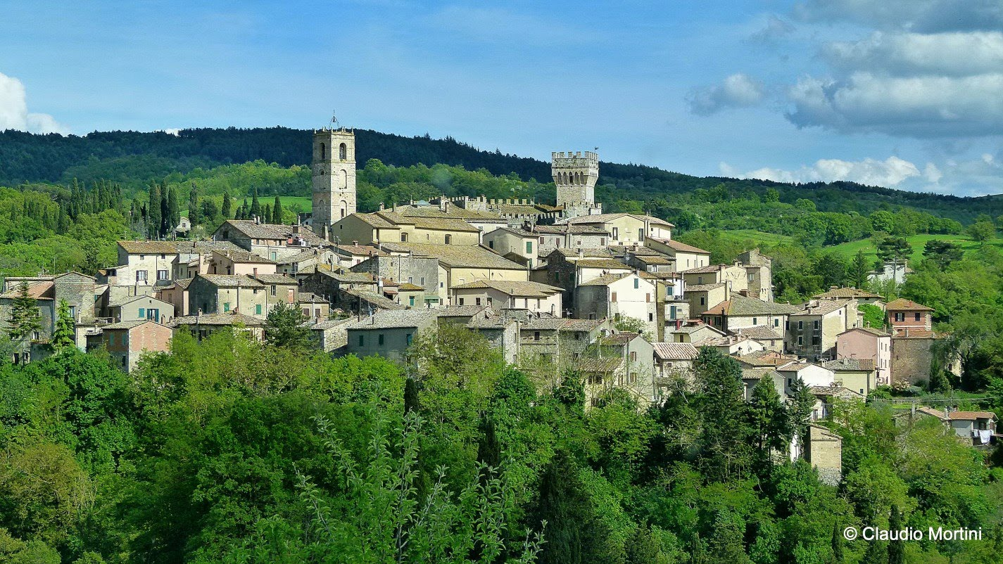 San casciano dei bagni l 39 eden si trova in toscana tuscanypeople - San casciano dei bagni hotel ...