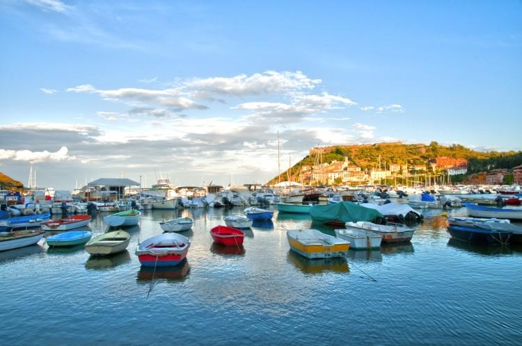 La Maremma (provincia di Grosseto) è stata inserita dal prestigioso giornale francese Le Monde nella Top 20 dei luoghi da visitare nel 2017, guadagnandosi il 12esimo posto.