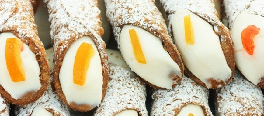Le 10 migliori pasticcerie a Firenze, divise per le loro specialità: dalle brioches, ai cupcakes, dalla Sacher Torte fino alla Schiacciata alla Fiorentina.