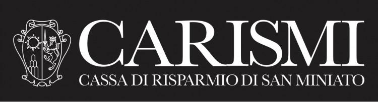 """Sabato 3 ottobre a Villa Vignozzi a Vinci si terrà """"Amor che ogni cosa...Vinci. Il tuo evento a regola d'arte"""", a cura di eccellenze Made in Tuscany"""