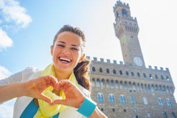 TuscanyPeople, Persone e Storie dalla Toscana, magazine di turismo sulle eccellenze della Toscana e del mondo, ha raggiunto 10.000 fan su Instagram.