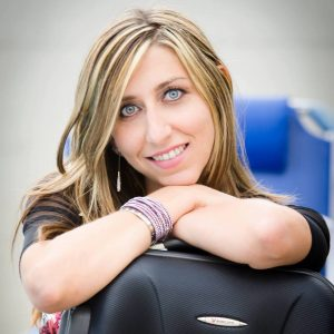 Elisa Gonfiantini