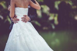Matrimonio in Maremma: location dove sposarsi in Toscana del sud, nella meravigliosa Maremma tra paesaggi mozzafiato e residence di charme