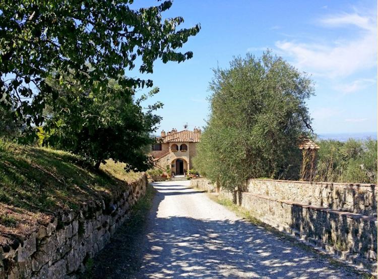 Matrimonio in Maremma: location dove sposarsi in Toscana del sud, nella meravigliosa Maremma tra paesaggi mozzafiato e residenze di charme