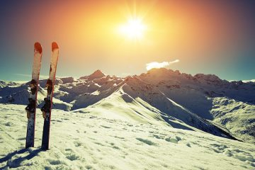 Weekend all'Abetone e Cutigliano nel comprensorio dell'Appennino Pistoiese in Toscana, tra sci, accoglienti hotel, ottimi ristoranti e i migliori snow park