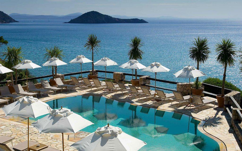Matrimonio Spiaggia Grottammare : Matrimonio sulla spiaggia in maremma l amore tra cielo e mare