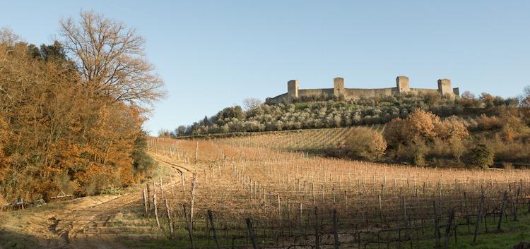 Le antiche tradizioni di Natale in Toscana sono ancora oggi molto vive: un viaggio nel passato per vivere una real Xmas tuscan experience