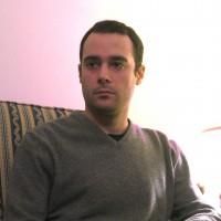 Alessio Mariani