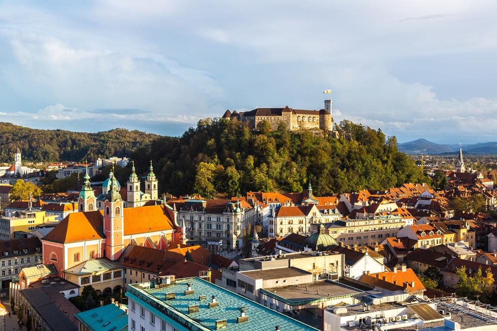 weekend in slovenia una nuova meta art nouveau