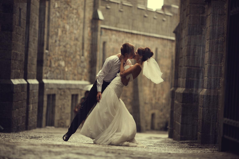 Castello di Vincigliata: sposarsi in Toscana in un castello medievale con vista su Firenze. Un location perfetta per un matrimonio da sogno made in Tuscany