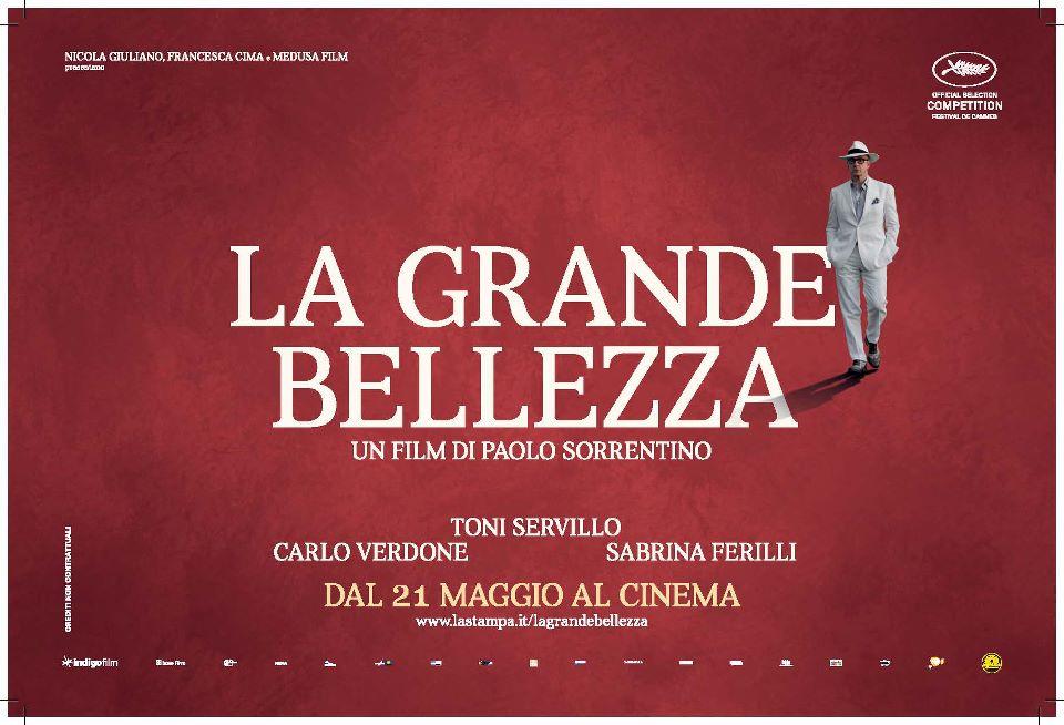 """Toni Servillo a Lucca dal 19 al 21 febbraio 2016 per presentare lo spettacolo teatrale: """"Toni Servillo legge Napoli"""", un viaggio nella cultura partenopea"""