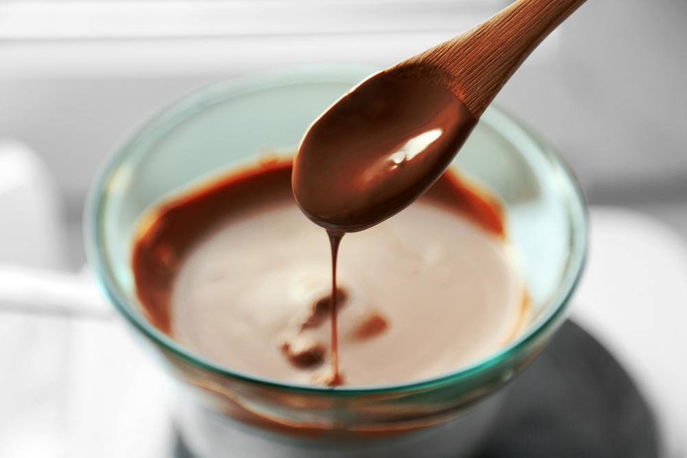 Le Melanzane alla Cioccolata sono un piatto tipico campano, più precisamente della Costiera Amalfitana.