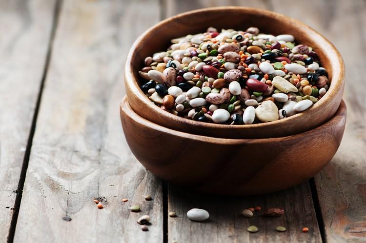I legumi più salutari del pianeta hanno trovato spazio sulle nostre tavole, dopo anni di dominio del fagiolo, regalandoci una fonte di benessere e energia