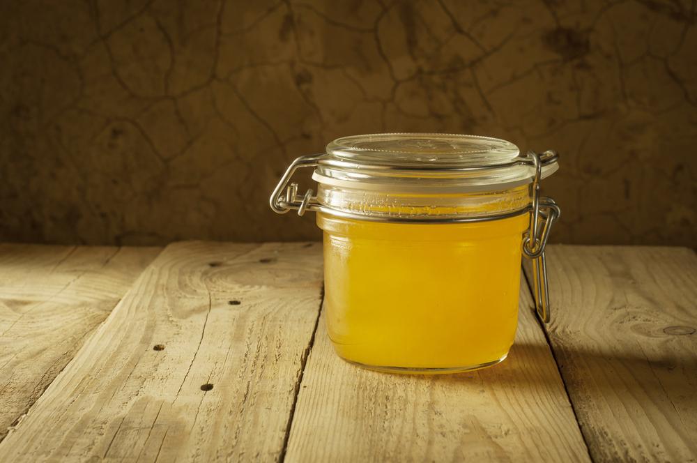 Il miele biologico toscano è uno dei prodotti di eccellenza made in tuscany della produzione di alimenti biologici e km0 in Toscana