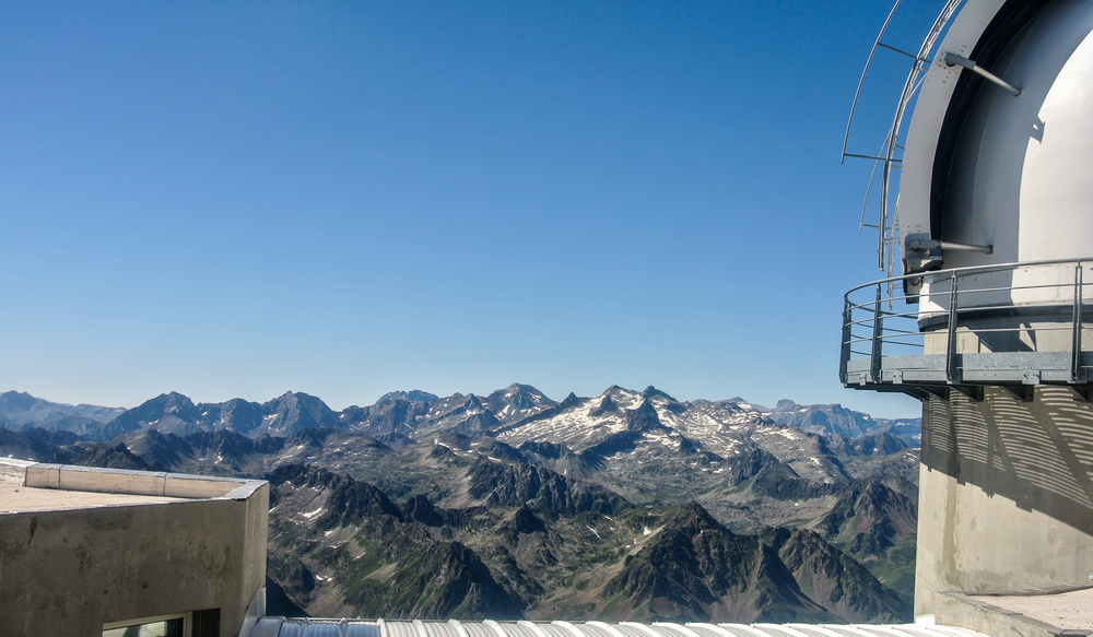 Tour degli Alti Pirenei francesi nella regione Midi-Pyrénées: dal circolo di Gavarnie, al Pic du Midi, passando per il Colle del Tourmalet fino a Lourdes
