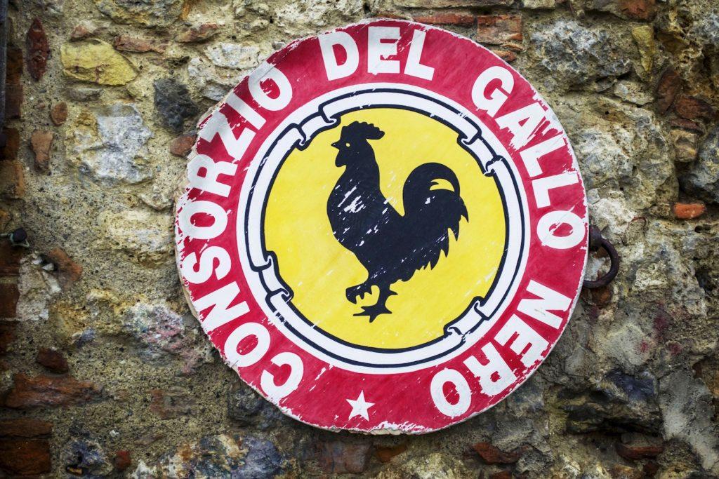 Quest'anno si festeggiano i 300 anni del Chianti Classico: 1716 - 2016. Tanti gli eventi in Toscana per celebrare la nascita del simbolo del made in Tuscany.
