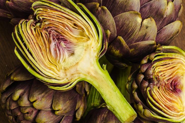 Ricette della tradizione toscana, preparate nella cucina di Cooking Florence con la chef Laura Franceschetti, un'indementicabile lezione di arte e bontà
