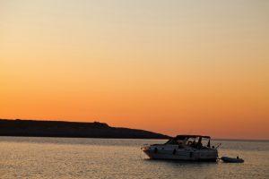 L'Isola della Gorgona dal 2016 torna accessibile ai visitatori, con tour organizzati in partenza da Livorno