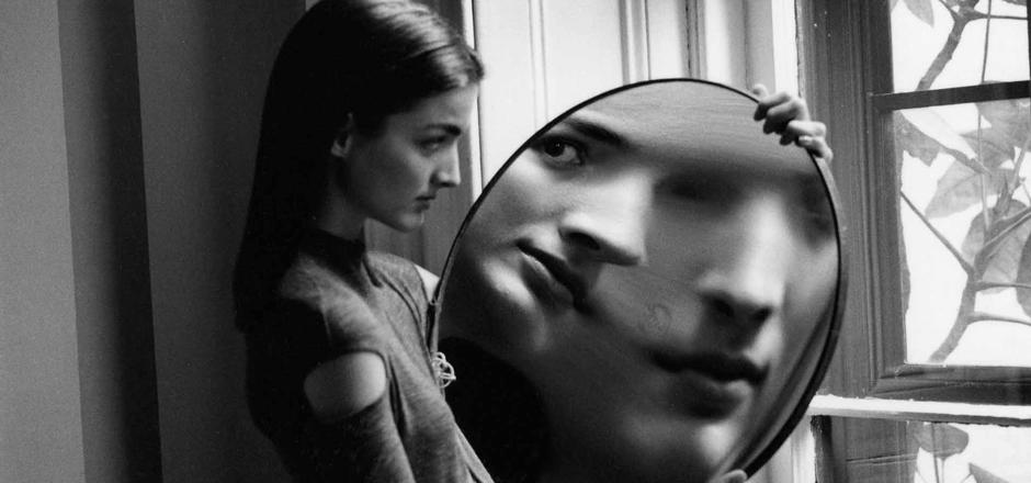 Lo specchio magico rap madrigali e maggio musicale - Prendi lo specchio magico ...