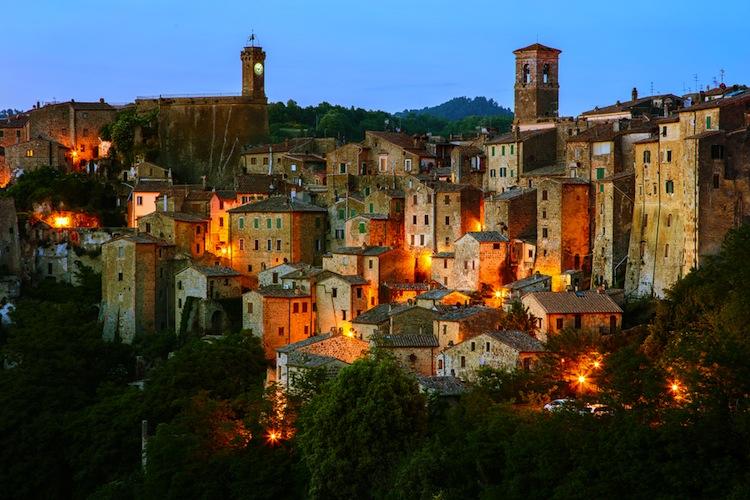 TuscanyPeople è uno dei migliori web magazine sulla Toscana che parla di eventi, tuscan lifestyle, toscani doc, prodotti tipici e eccellenze made in Tuscany.