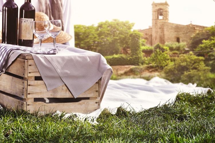 TuscanyPeople è uno dei migliori web magazine sulla Toscana che parla di eventi, tuscan lifestyle, toscani doc, prodotti tipici e eccellenze made in Tuscany