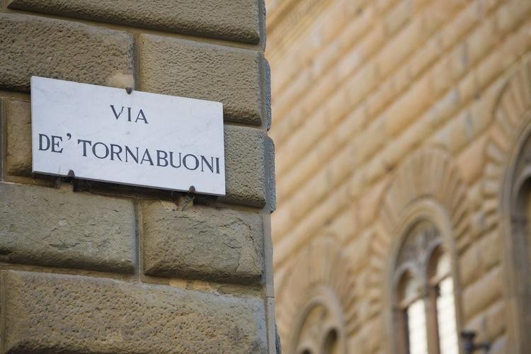 Italian me è l'innovativa scuola di italiano per stranieri a Firenze in Via de' Tornabuoni, 1 con corsi per tutti i livelli, approfondimenti culturali e partecipazione a eventi.