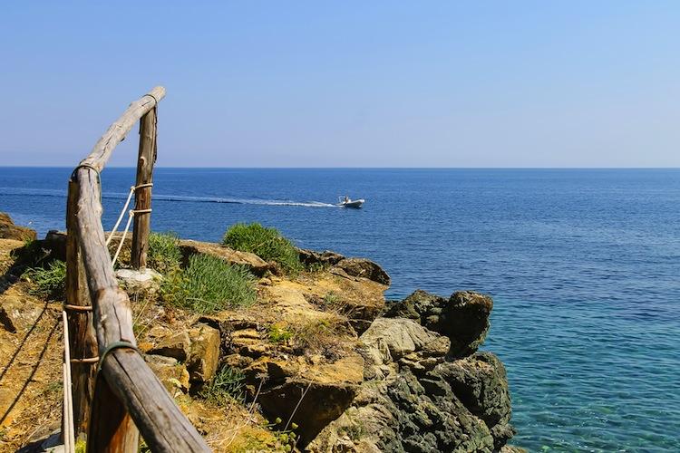 Le 19 spiagge della Toscana che hanno ottenuto la Bandiera Blu 2016