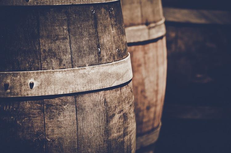 I vini liquorosi toscani sono prodotti tipici sempre presenti a un pranzo o cena che si rispetti, prodotti in varie zone della Toscana