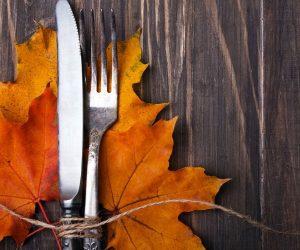 I sapori d'autunno in Toscana hanno gusti intensi legati alla terra e alle tradizioni: vino novello, castagne, olio e tartufo bianco