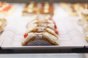 Carta Bianca Cafè, 5 realtà tra Firenze e Prato, dove ristorazione, pasticceria, eventi e personal restaurant incontrano design e attualità