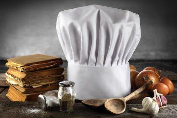 Tuscany Food Awards, la manifestazione enogastronomica itinerante dedicata alle eccellenze agroalimentari regionali arriva a marzo in Toscana