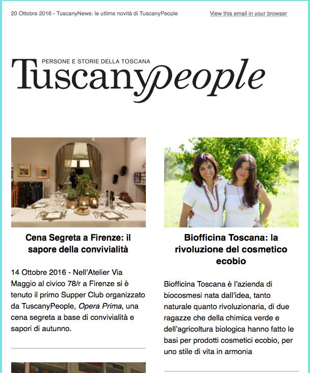 la-newsletter-di-tuscanypeople-4