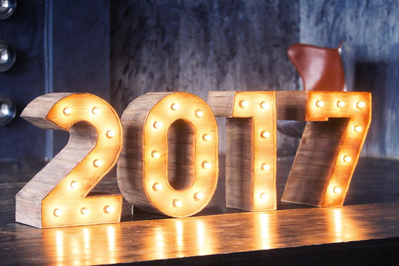 Capodanno 2017 in Toscana tra resort di lusso, cenoni tradizionali, feste medievali e musica per iniziare il nuovo anno con felicità