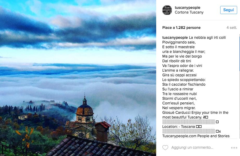 Instagram è il social network che negli ultimi 3 anni ha triplicato il suo numero di utenti. Quali sono i luoghi più condivisi su Instagram?