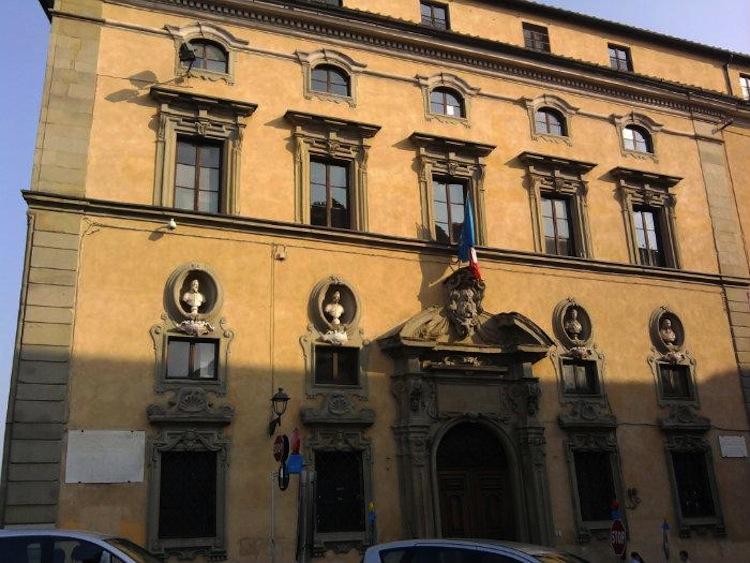La classifica dei migliori licei fiorentini, classici e scientifici, secondo Eduscopio, progetto della Fondazione Giovanni Agnelli.