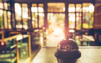 DayBreakHotels.com è il portale di chi cerca servizi e comfort di un luxury hotel durante il giorno a prezzi ridotti e con vantaggi esclusivi