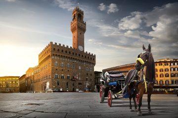 I 10 account Instagram da seguire per vivere Firenze as a local scoprendo tradizioni, eventi e best places del capoluogo toscano.